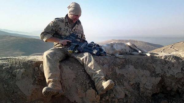 Afghanistan3