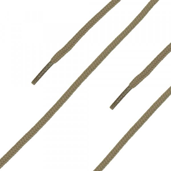 HAIX Schnürsenkel 905011
