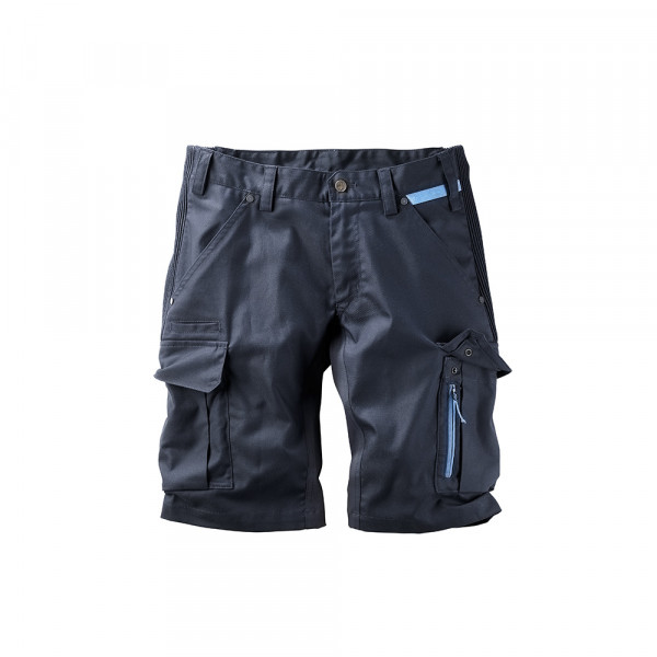 HAIX Performance Bermuda navy