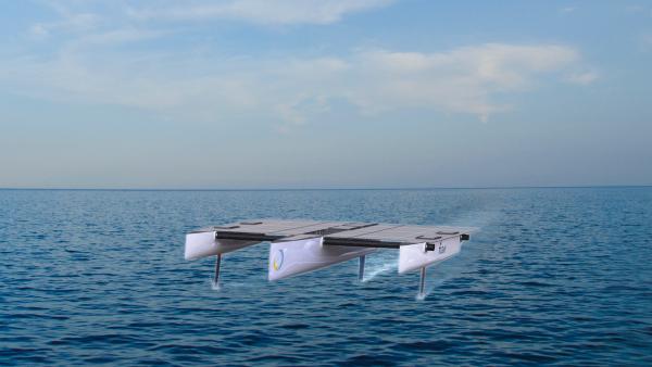 De-TU-Delft-Solar-Boat-2019