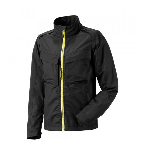 HAIX Performance Jacket black