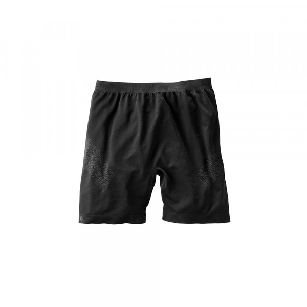 HAIX Active Light Shorts Underwear black