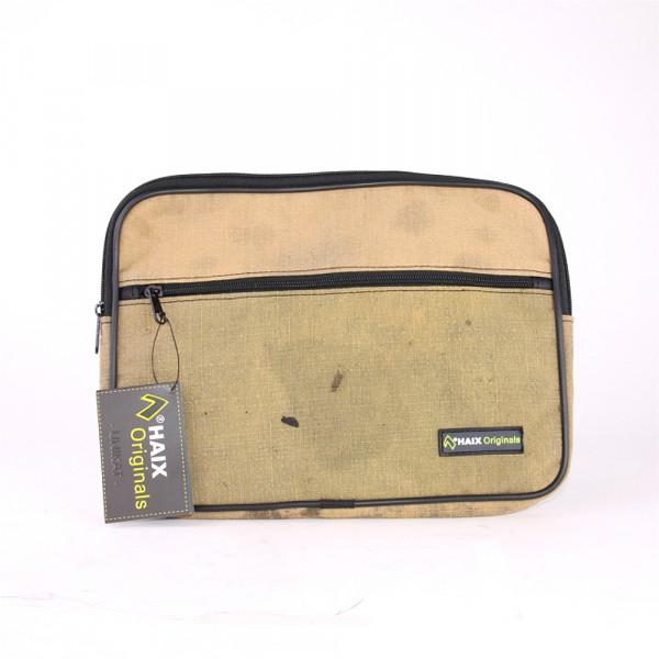HAIX Originals Tablet-Tasche