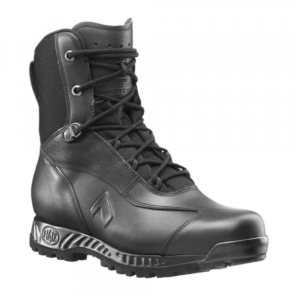 TACTICAL SWAT BOOTS SECURITY STIEFEL SEK SWAT EINSATZSTIEFEL