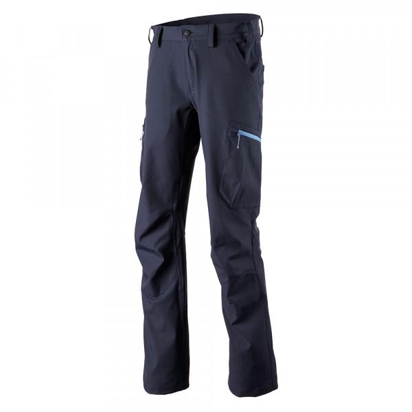 HAIX Active Pro Pants navy