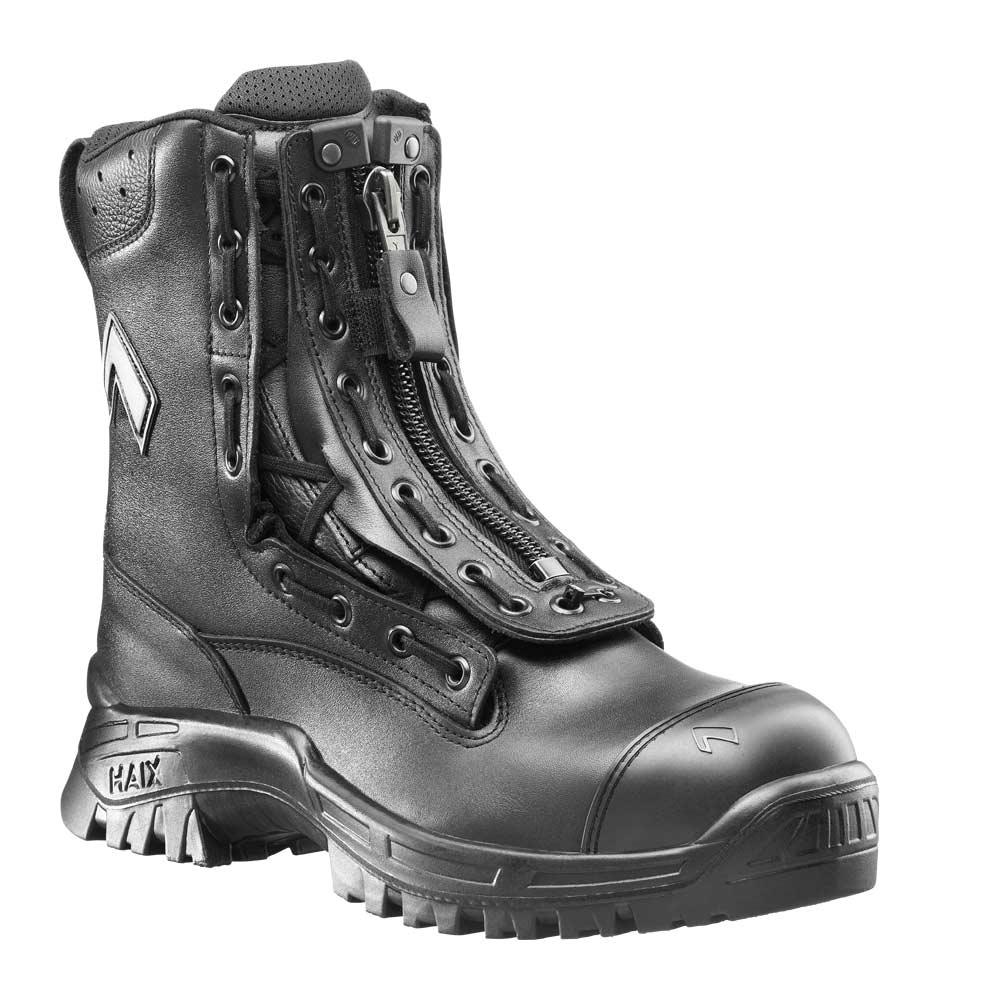 stiefel boots. Black Bedroom Furniture Sets. Home Design Ideas