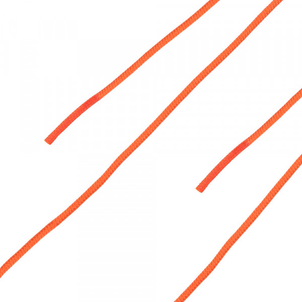 HAIX Schnürsenkel 905072