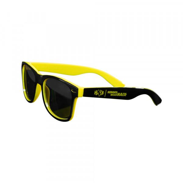 HAIX Sonnenbrille INTERSCHUTZ Edition