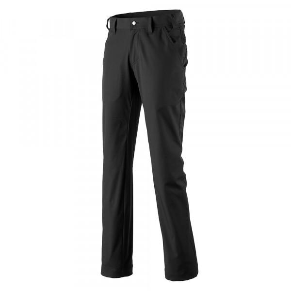 HAIX Active Pants black