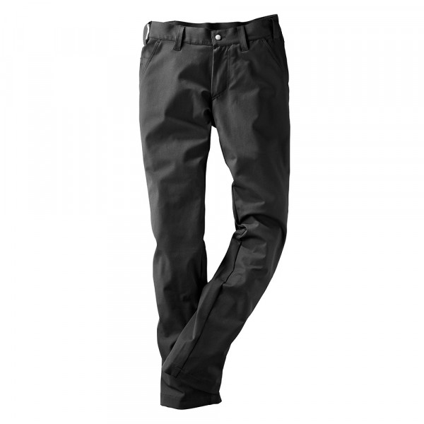 HAIX Active Pants black