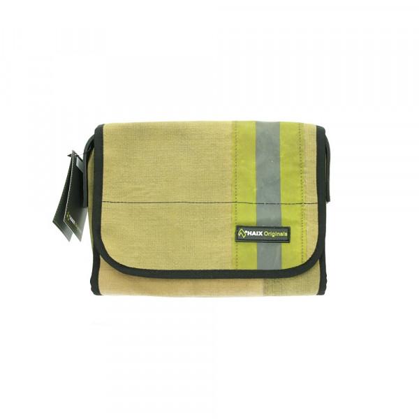 HAIX Originals Damenhandtasche