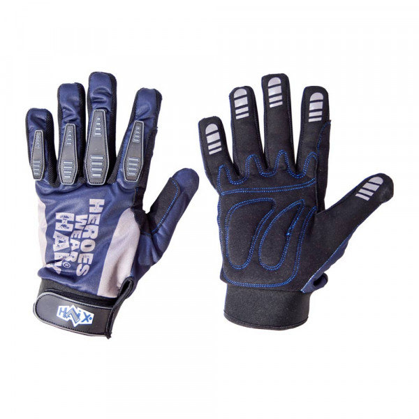 HAIX Premium Handschuh