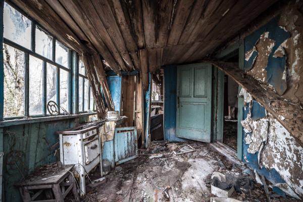 Tschernobyl_3