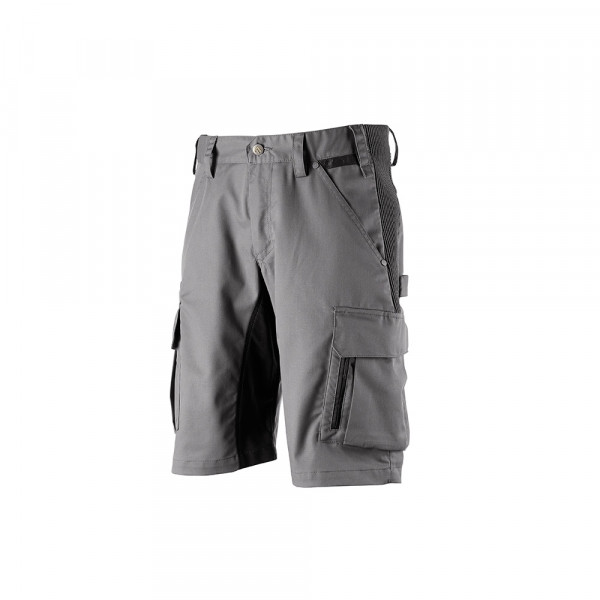 HAIX Performance Bermuda grey