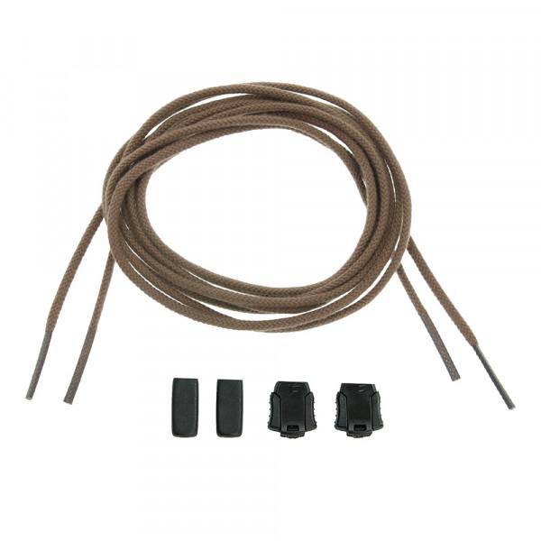 HAIX Reparaturset/Schnellverschluss 705016