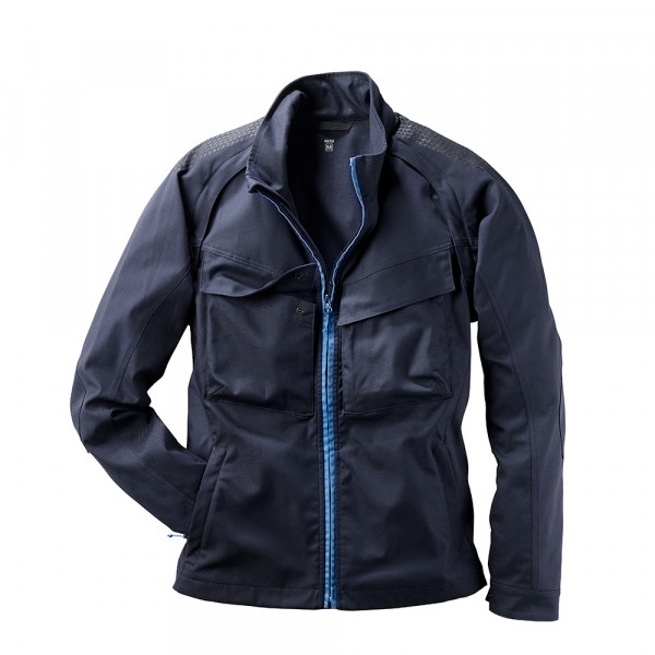 HAIX Performance Jacket navy
