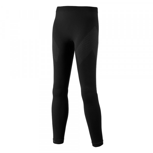 HAIX Active Pants Underwear black