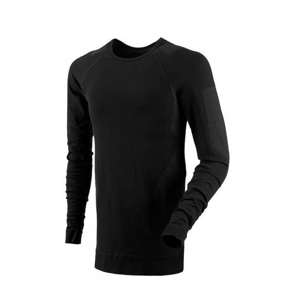 HAIX Active Longsleeve Underwear black