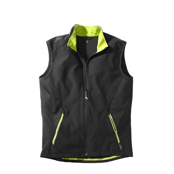 HAIX Pro Vest Gore Windstopper black