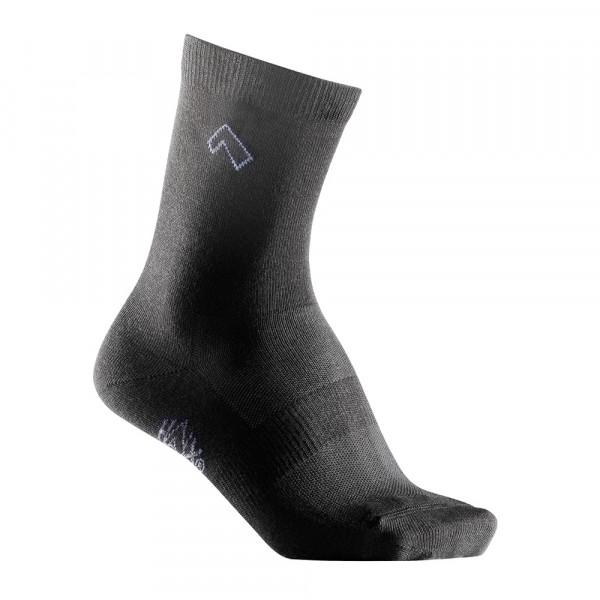HAIX Business-Socke