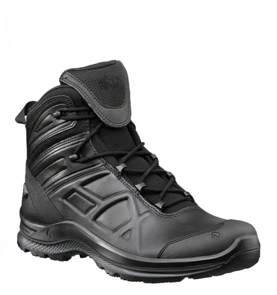 HAIX Black Eagle Tactical Pro 2.1 GTX mid/black
