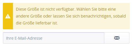 benachrichtigung_DE