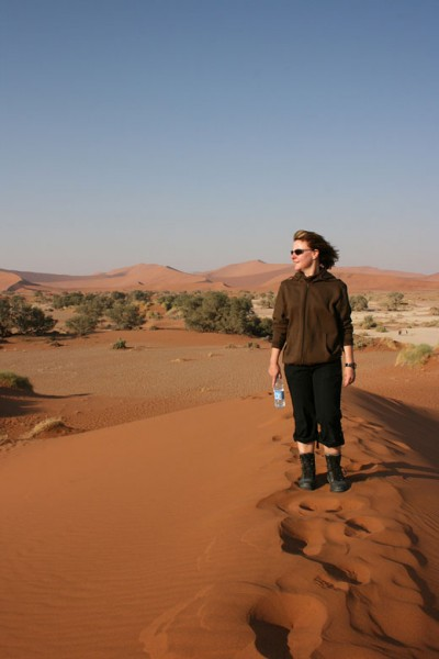 Namibia-August-2010-IMG-003