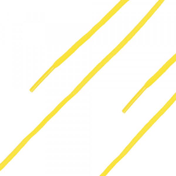 HAIX Schnürsenkel 905102