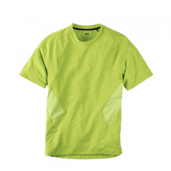 HAIX Pure Comfort Shirt citrus