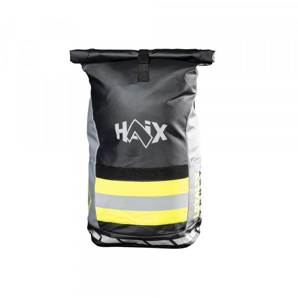 HAIX Rucksack INTERSCHUTZ Edition