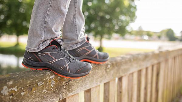 330059-black-eagle-adventure-2-2-low-graphite-orange