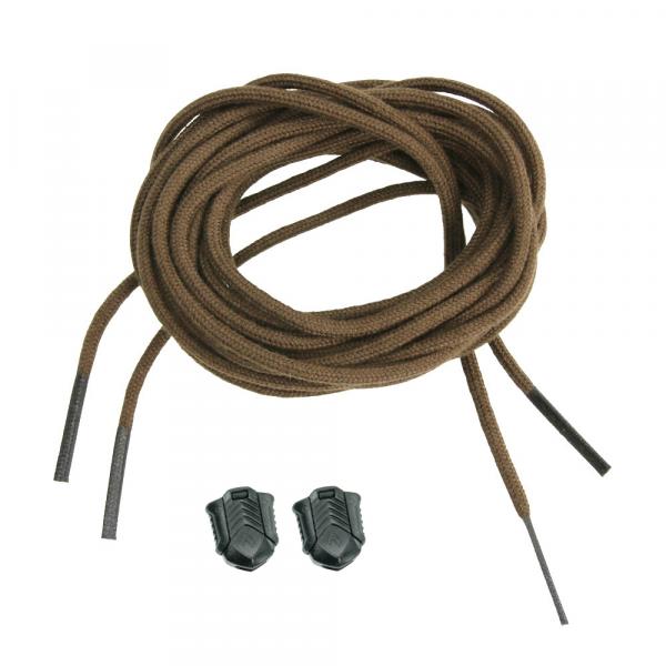 HAIX Reparaturset/Schnellverschluss 905057