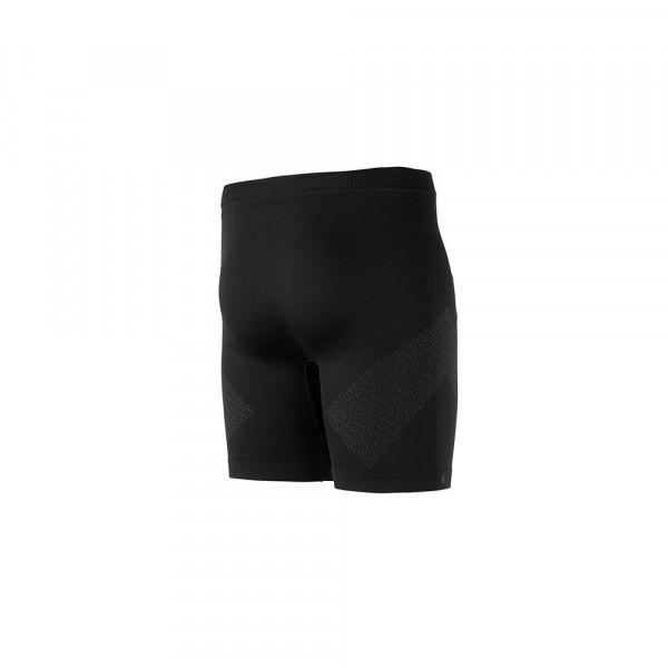 HAIX Active Light Shorts Underwear black
