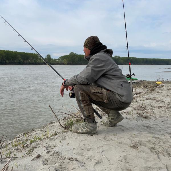 Angler-Stefan-Seuss-in-Action