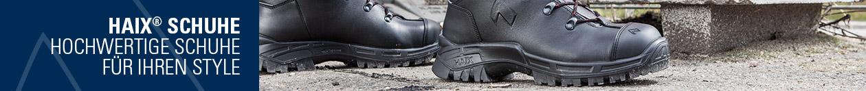 Gothic Schuhe passend zu Ihrem Stil