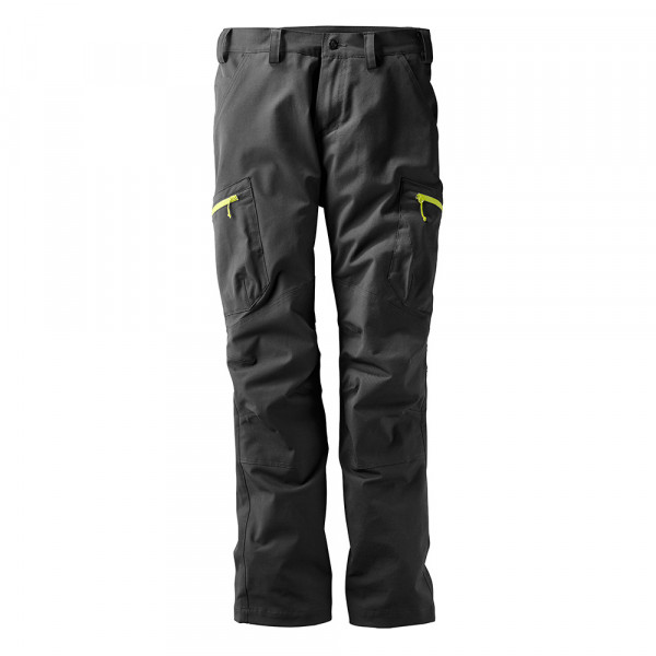 HAIX Active Pro Pants black