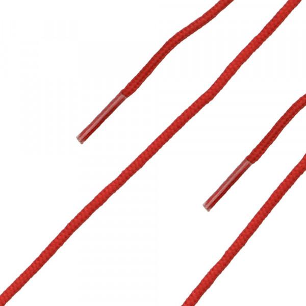 HAIX Schnürsenkel 905029