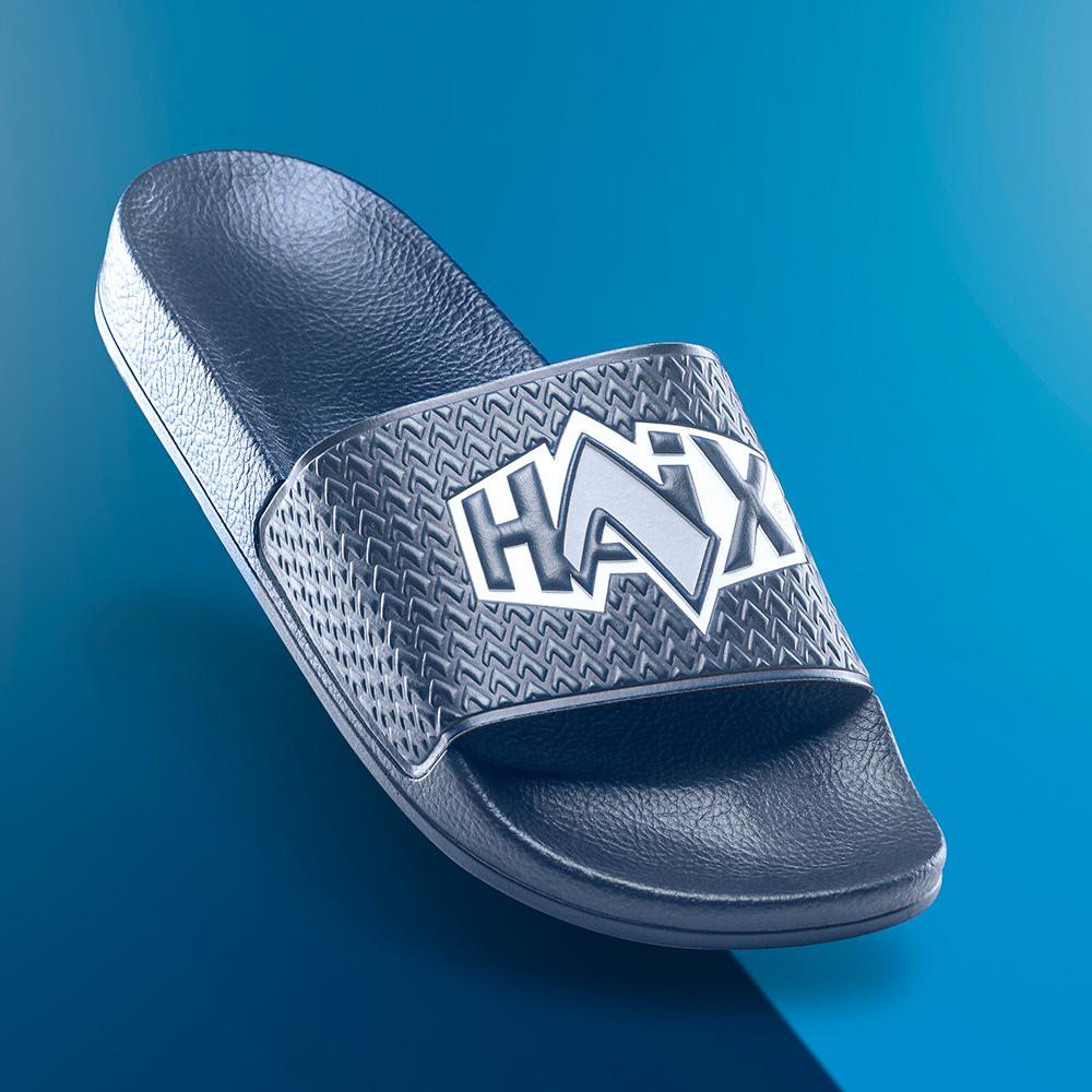 Specials | HAIX Webshop