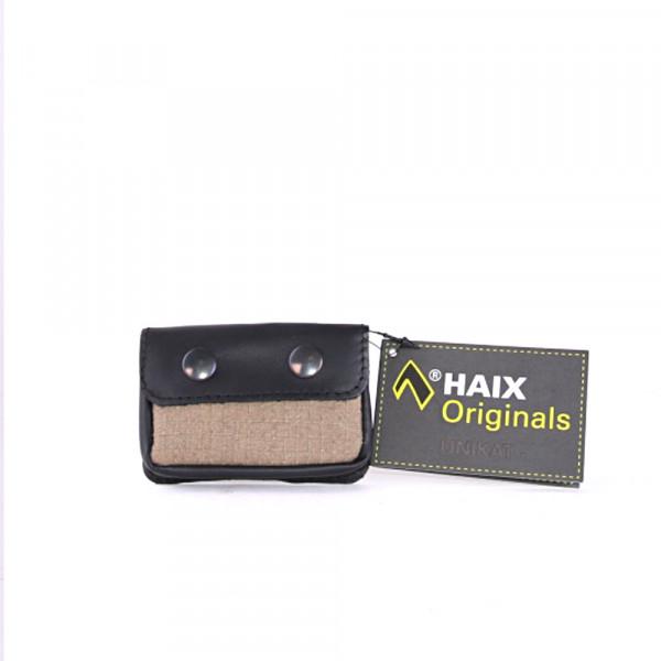 HAIX Originals Schlüsseletui