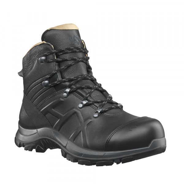 HAIX Black Eagle Safety 56 LL mid