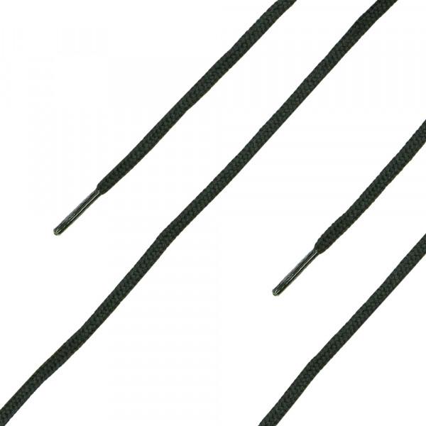 HAIX Schnürsenkel 905052