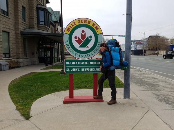 1-Mile-Zero-St-John-Newfoundland