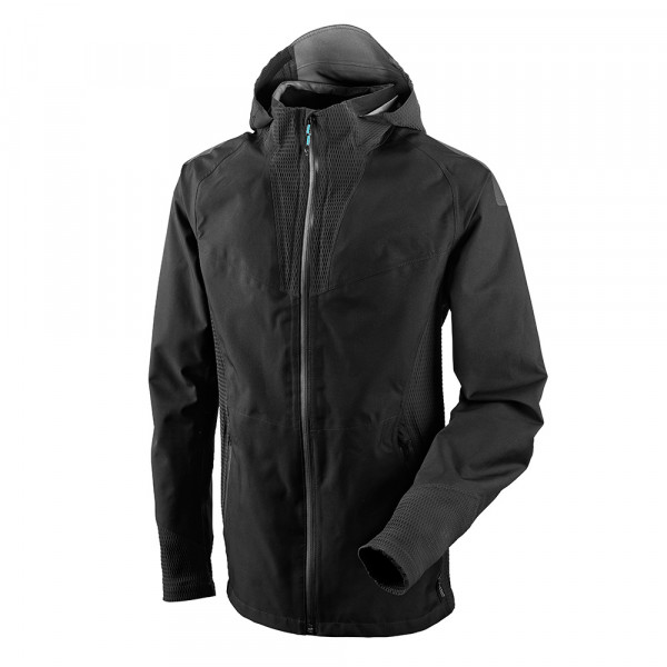 HAIX Weatherproof Flex Jacket Gore-Tex