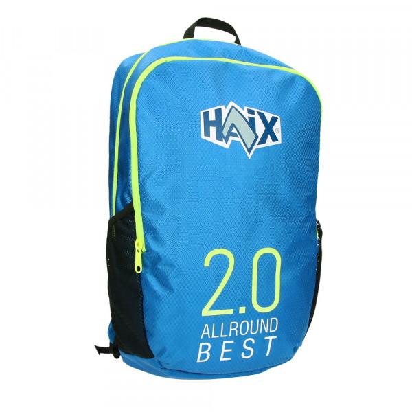 HAIX Rucksack Adventure 2.0