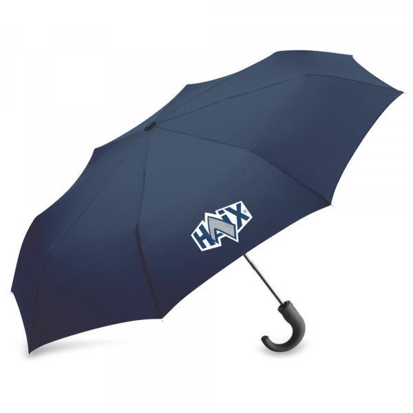 HAIX Regenschirm