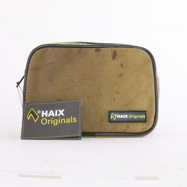 HAIX Originals Travel Bag