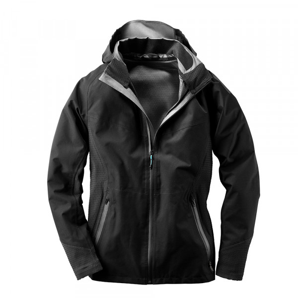 HAIX Weatherproof Flex Jacket Gore-Tex