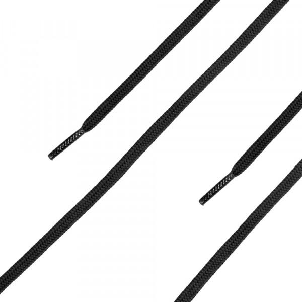 HAIX Reparaturset/Schnellverschluss 905059
