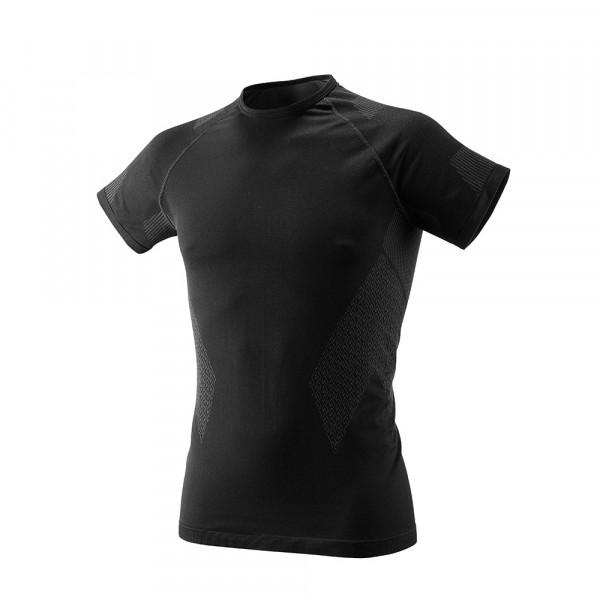 HAIX Active Light T-Shirt Underwear black
