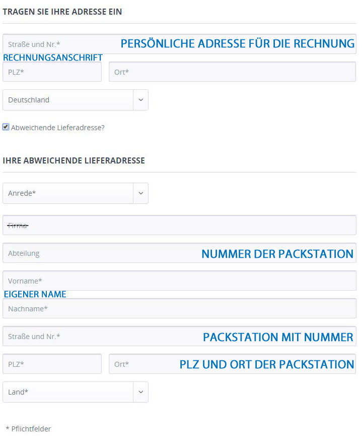 packstation_DE